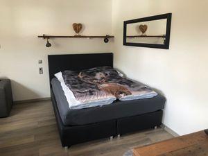 Ferienwohnung für 3 Personen (30 m²) ab 80 € in Winterberg