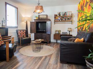 Ferienwohnung für 4 Personen (50 m²) ab 69 € in Winterberg