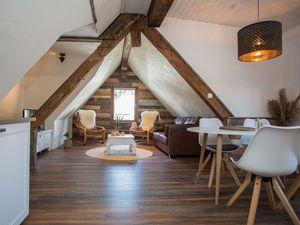 Ferienwohnung für 4 Personen (69 m²) ab 76 € in Winterberg