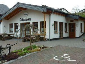 Ferienwohnung für 4 Personen (100 m²) ab 89 € in Winterberg