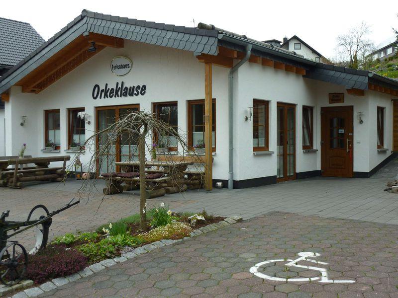 22143143-Ferienwohnung-4-Winterberg-800x600-0