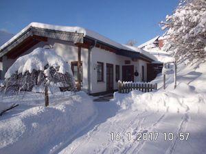 22143143-Ferienwohnung-4-Winterberg-300x225-2