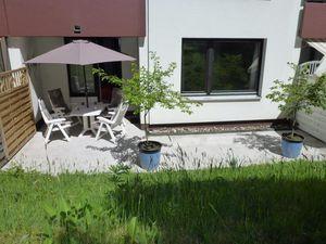 Ferienwohnung für 5 Personen ab 75 € in Winterberg