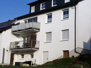 Ferienwohnung für 4 Personen (78 m²) ab 50 € in Winterberg