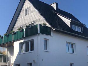 23066437-Ferienwohnung-4-Winterberg-300x225-1