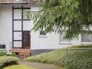 Ferienwohnung für 4 Personen (62 m²) ab 100 € in Winterberg