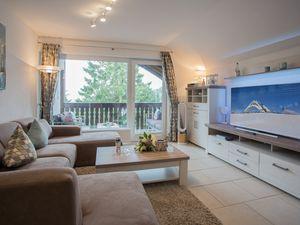 Ferienwohnung für 4 Personen (70 m²) ab 97 € in Winterberg