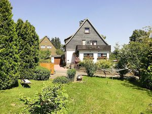 Ferienwohnung für 4 Personen (70 m²) ab 67 € in Winterberg