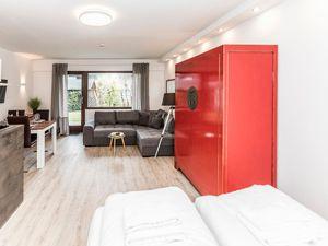 Ferienwohnung für 4 Personen (30 m²) ab 79 € in Winterberg