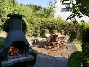 Ferienwohnung für 7 Personen (137 m²) ab 60 € in Winterberg