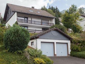 Ferienwohnung für 5 Personen (60 m²) ab 88 € in Winterberg