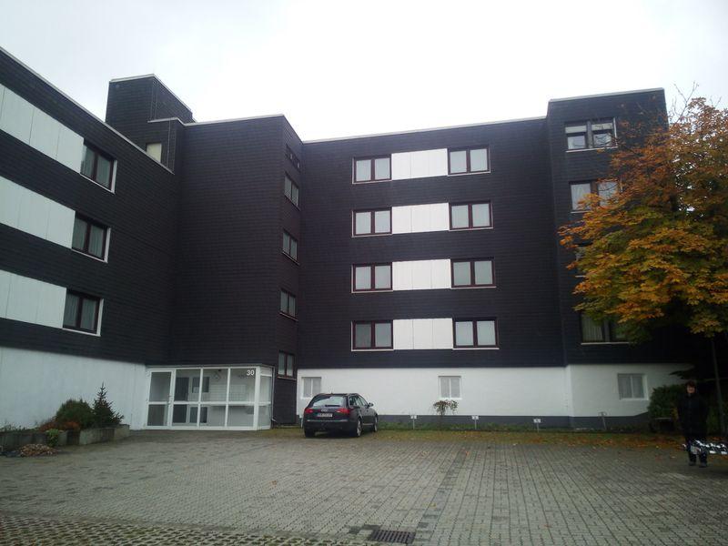 22128563-Ferienwohnung-4-Winterberg-800x600-0