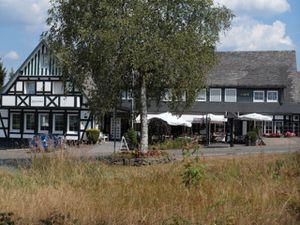 Ferienwohnung für 4 Personen (64 m²) ab 98 € in Winterberg