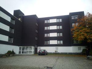 Ferienwohnung für 4 Personen (43 m²) ab 59 € in Winterberg
