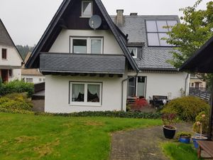 Ferienwohnung für 4 Personen ab 109 € in Winterberg