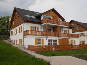 Ferienwohnung für 6 Personen (80 m²) ab 80 € in Winterberg