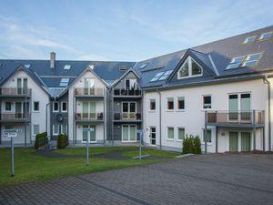 Ferienwohnung für 4 Personen (90 m²) ab 110 € in Winterberg