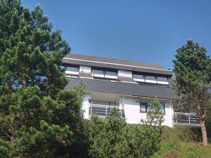 Ferienwohnung für 6 Personen (65 m²) ab 111 € in Winterberg