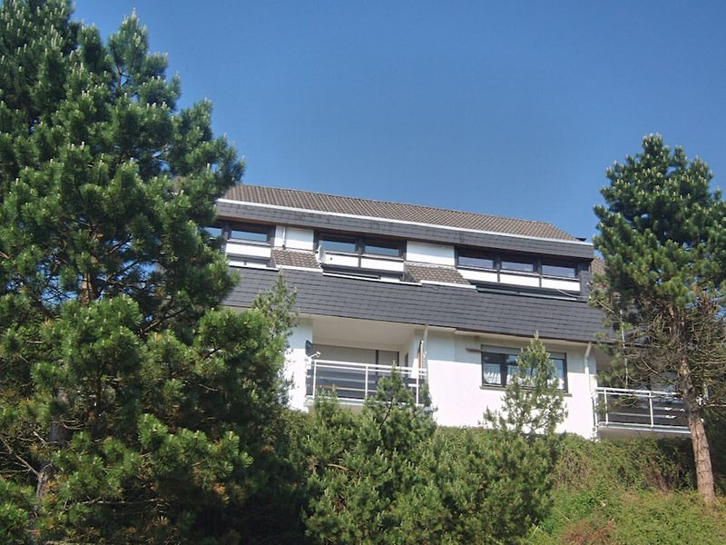 19341476-Ferienwohnung-6-Winterberg-800x600-0