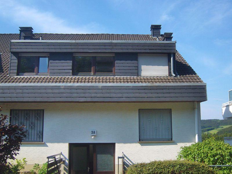 19341476-Ferienwohnung-6-Winterberg-800x600-1