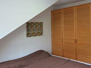 19341476-Ferienwohnung-6-Winterberg-300x225-10