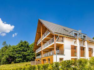 Ferienwohnung für 4 Personen (60 m²) ab 40 € in Winterberg