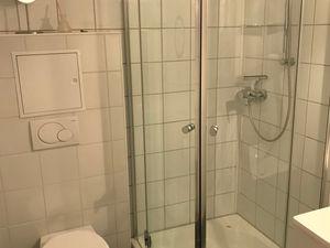 19978121-Ferienwohnung-4-Winterberg-300x225-8