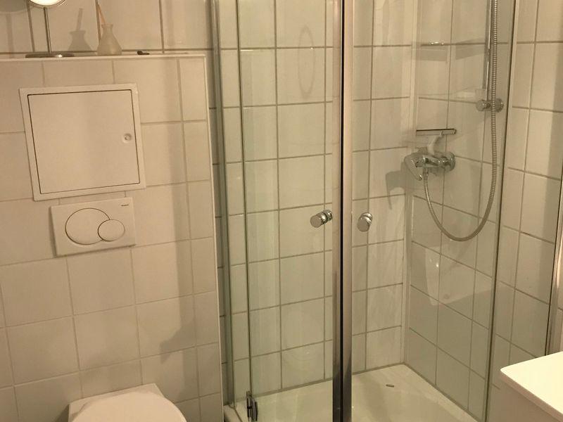 19978121-Ferienwohnung-4-Winterberg-800x600-8