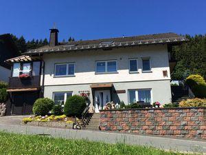 Ferienwohnung für 2 Personen (46 m²) ab 49 € in Winterberg