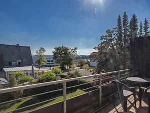 Ferienwohnung für 4 Personen (52 m²) ab 68 € in Winterberg