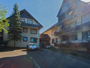 21224439-Ferienwohnung-4-Winterberg-300x225-1