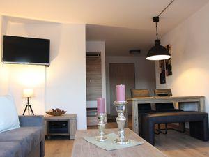 Ferienwohnung für 5 Personen (68 m²) ab 72 € in Winterberg