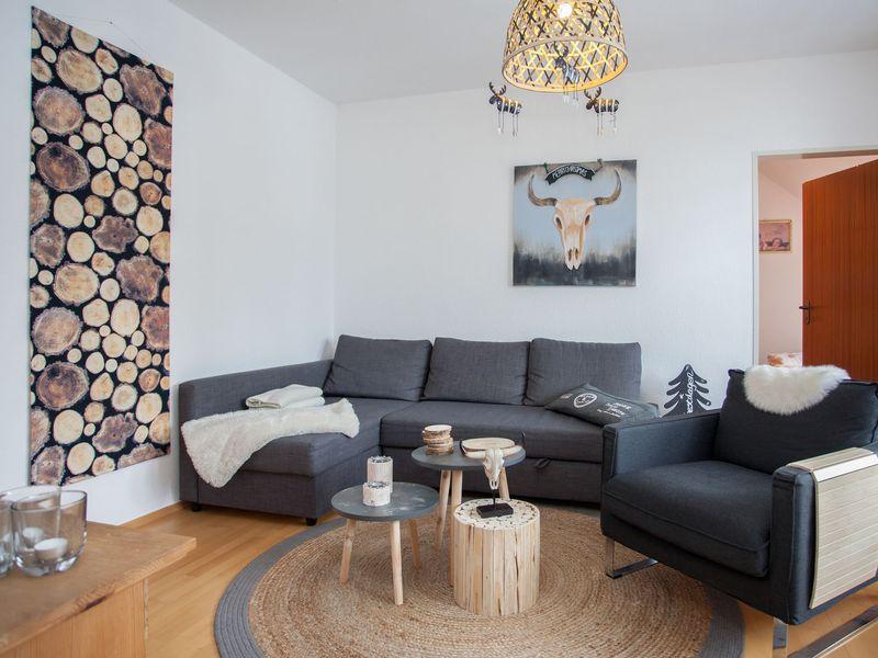 21224439-Ferienwohnung-4-Winterberg-800x600-3