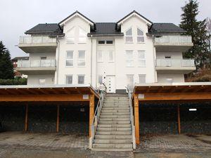 21224441-Ferienwohnung-5-Winterberg-300x225-2