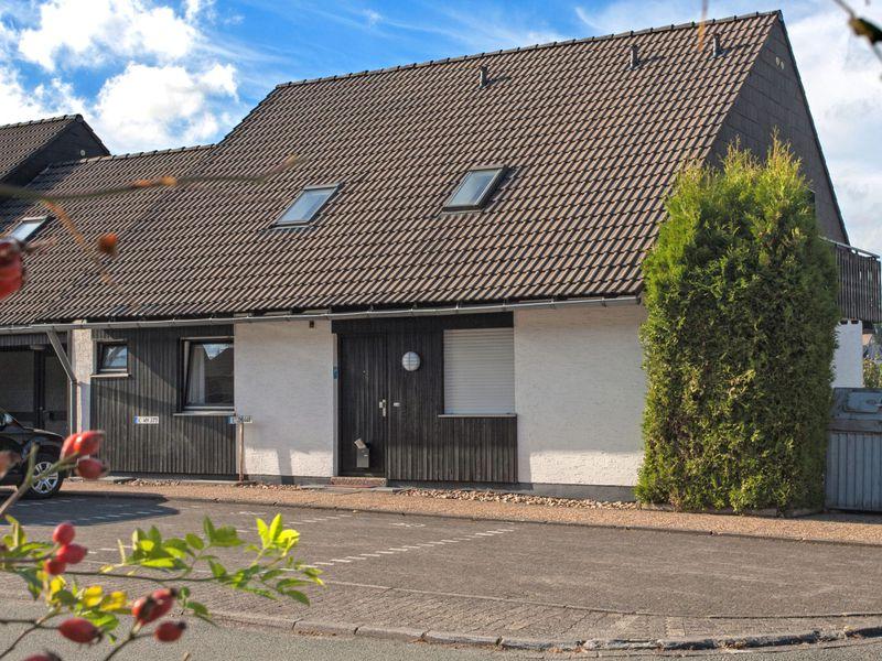 21224443-Ferienwohnung-6-Winterberg-800x600-0