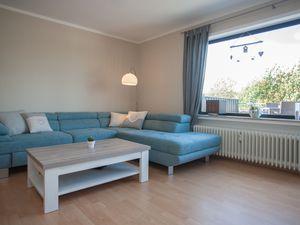 21224443-Ferienwohnung-6-Winterberg-300x225-3