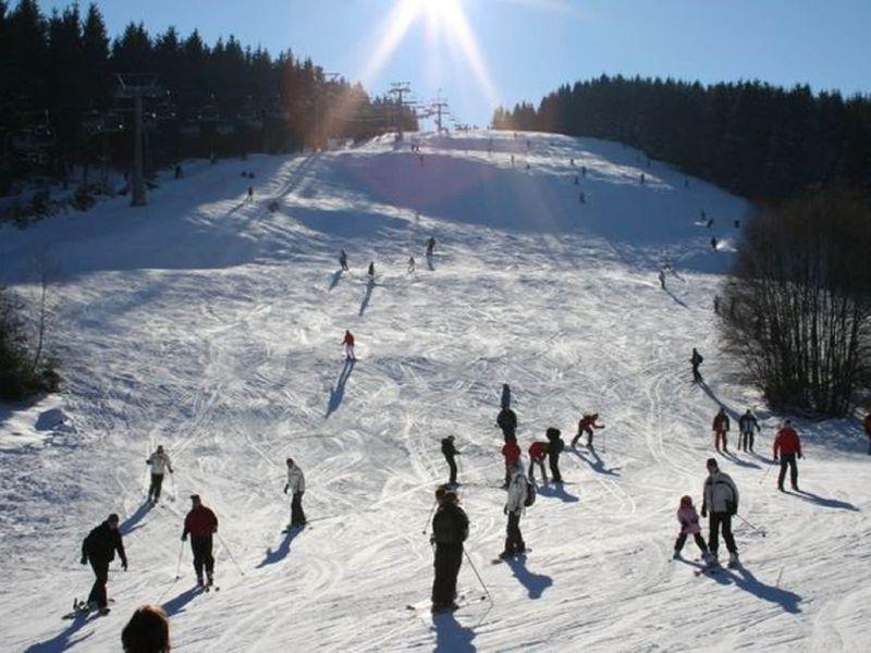 21224441-Ferienwohnung-5-Winterberg-800x600-17