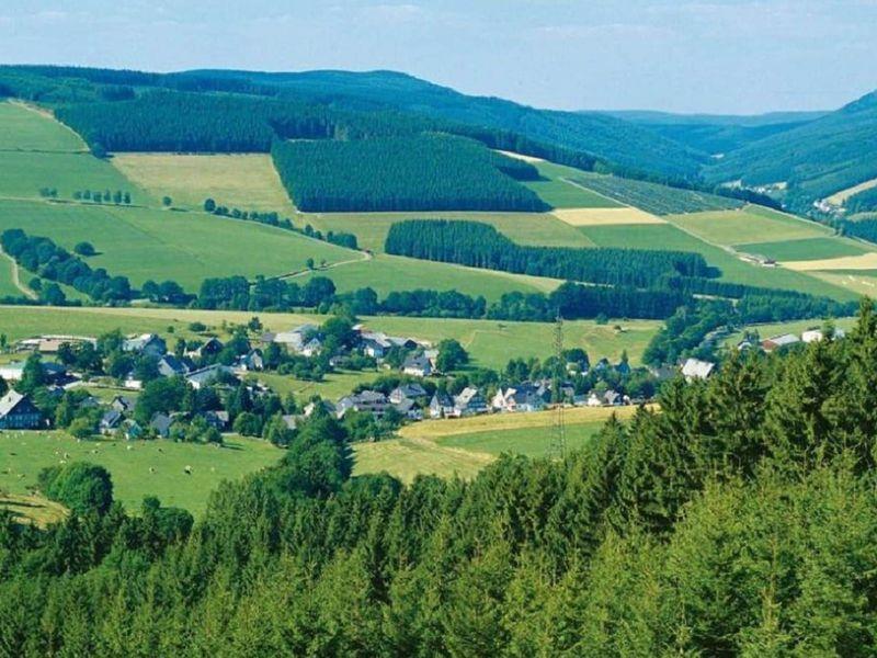 21224441-Ferienwohnung-5-Winterberg-800x600-24