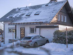 21667347-Ferienwohnung-17-Winterberg-300x225-1