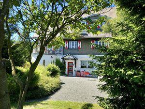 21683165-Ferienwohnung-8-Winterberg-300x225-18