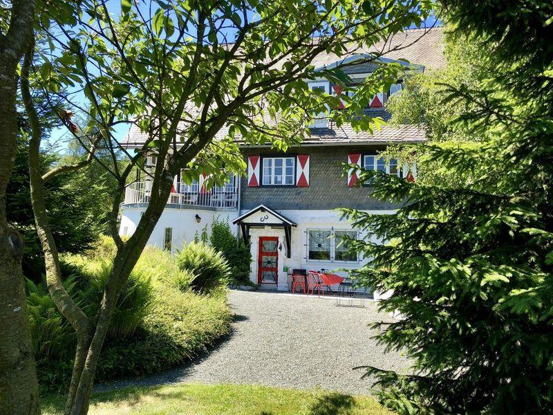 21683165-Ferienwohnung-8-Winterberg-800x600-18