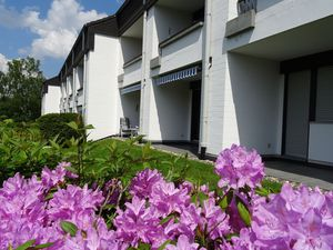 21933589-Ferienwohnung-6-Winterberg-300x225-1