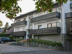 Ferienwohnung für 6 Personen (98 m²) ab 76 € in Winterberg
