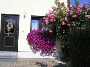 18082009-Ferienwohnung-4-Winterstein-300x225-1