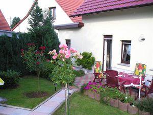 Ferienwohnung für 4 Personen ab 37 € in Winterstein