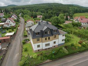 Ferienwohnung für 4 Personen (65 m²) ab 51 € in Winterstein