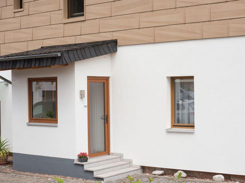 19342025-Ferienwohnung-4-Winterstein-800x600-1