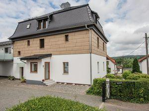 19342025-Ferienwohnung-4-Winterstein-300x225-2