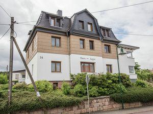 19342025-Ferienwohnung-4-Winterstein-300x225-4