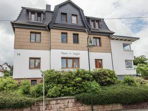 19342025-Ferienwohnung-4-Winterstein-300x225-5